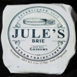 All Jule's Foods Recalled For Salmonella Contamination and Outbreak