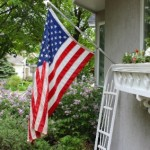Memorial Day and Summer Holiday Food Safety Tips from the FDA