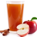 What You Need to Know About Apple Cider Season and Food Poisoning