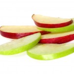 Apple Slices Recalled for Listeria Distributed to Florida's Palm Beach County School District