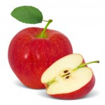 EWG Looks at EU Banned Chemical Used on U.S. Apples
