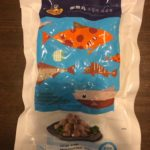 Aqua Okeano Fish Products Recalled in Canada For Possible Botulism