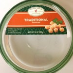 Hummus, Dips Sold at Target, Trader Joe's Recalled for Listeria