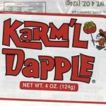 Karm'l Dapple Caramel Apple Recall Lawsuit