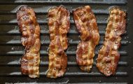 CSPI Wants Cancer Warning Label on Processed Meat