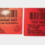 Baleter Meats Company Ground Beef Recalled For Lack of Re-Inspection
