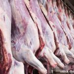 Congress Acts To Avoid Meat Inspector Furloughs