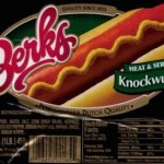 Berks Packing Recalls Knockwurst for Misbranding