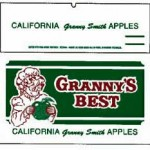Arizona Confirms 5th Patient in Listeria Caramel Apple Outbreak
