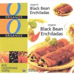 Cedarlane Foods Recalls Enchiladas for Undeclared Milk