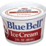 Blue Bell's Listeria Clarification Needs Clarification