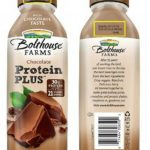 Bolthouse Farms Protein Drink Recall for Spoilage