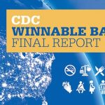 CDC Releases Final Report on Winnable Battles Program