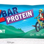 Consumers Claim Allergic Reactions: CLIF Bars Recalled