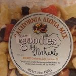 California Aloha Mix Recalled for Undeclared Tree Nuts