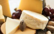 Secondary Cheese Recalls for Listeria Monocytogenes