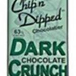 Chip'n Dipped Recalls Chocolate Crunch for Undeclared Milk
