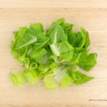 Are Hydroponic Grown Greens Safer? Study Finds There Are Risks