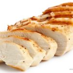 Study Finds Common Chicken Doneness Tests Not Effective