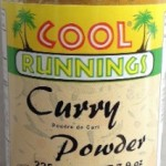 Cool Runnings Curry Powder Recall Updated