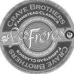 Cheese Listeria Outbreak Caused 2013 Shutdown of Crave Brothers