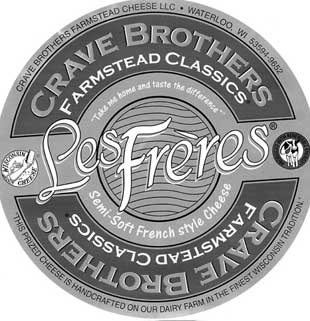 Cheese Listeria Lawyer for Crave Brothers Victims