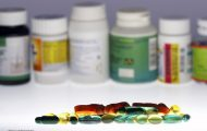 Liver Damage Caused by Dietary Supplements Increases