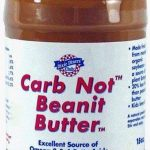 I.M. Healthy SoyNut Butter E. coli Recall Includes Dixie Diner's Club