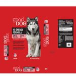 Dog Food Recall For Aflatoxin Updated With More Brands