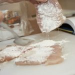 Consumer Reports Details Ways You Can Get E. coli From Flour