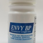 FDA Issues Warning Against ENVY BP Supplement