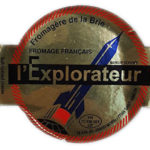 World's Best Cheeses Recalls l'Explorateur Soft Ripened Cheese for Possible Listeria Contamination