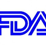 Salmonella Ranks Highest in Reports to FDA's Early-Warning Registry