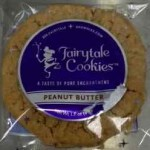 Fairytale Brownies Recalls Peanut Butter Brownies and cookies for Possible Salmonella