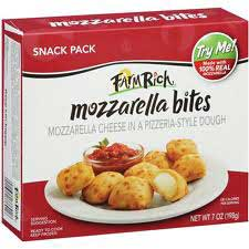 Farm-Rich-Mozzarella-Bites-