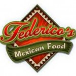 Federico's Restaurant E. coli Outbreak in Litchfield Park, Arizona
