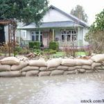 Food Safety After a Flood