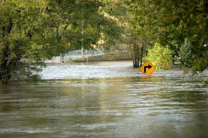 Image result for louisiana flood