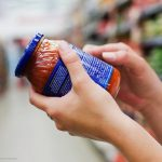 USDA Issues Revised Guidance on Food Date Labeling