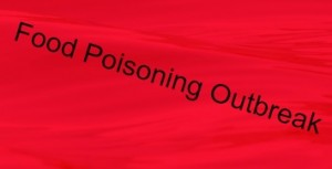 FoodPoisoningOutbreak