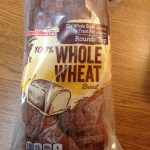Fred Meyer Recalls 100% Whole Wheat Bread for Undeclared Milk
