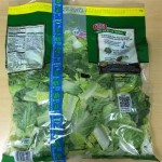 Fresh Express Recalls Chopped Romaine for Allergens