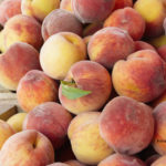 Wegmans Recalled Peaches and Bakery Items For Salmonella