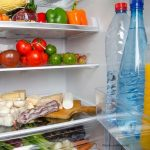 How Should You Clean Your Refrigerator When You Have Purchased Recalled Food Products?