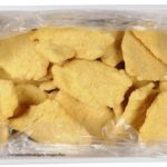 Salmonella Enteritidis Outbreak in Canada Linked to Frozen Raw Breaded Chicken Products