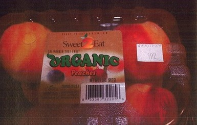 Fruit Recalled for Listeria Contamination
