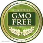 Is the Label Telling You the Truth About GMOs?