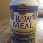 Garden of Life Expands Salmonella Recall of Shake Mix