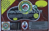 German Sausage Haus Recalls Meats for Possible Staph