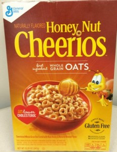 Gluten-Free-Honey-Nut-Cheerios